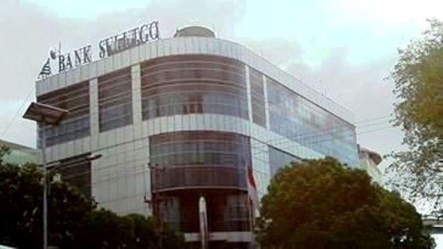 Diduga Direksi Bank SulutGo Selewengkan Dana Tantiem 13,5 Miliar