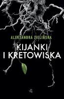 Aleksandra Zielińska