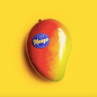 "KING Unveils Infectious New Single ""Mango"""