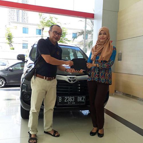 Toyota-Auto2000-Tangerang