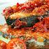 Resep Membuat Ikan Tongkol Goreng Bumbu Pedas