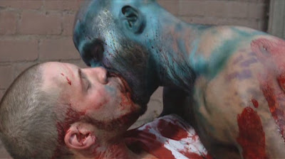 dead slut porn