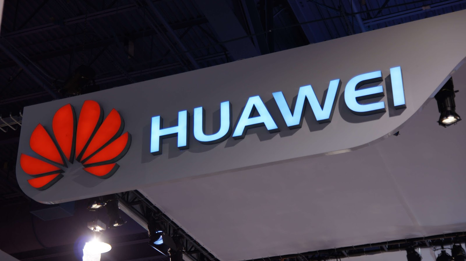 Huawei Shares Which Of Its Phones Will Be Updated To Android Nougat