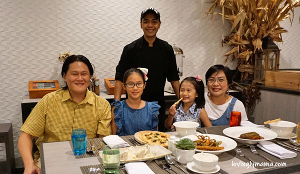 Mother's Day Treat - Mother's Day 2019 - Park Inn by Radisson Iloilo hotel - Iloilo hotels - Bacolod mommy blogger- weekend staycation -summer - Iloilo City- Park Inn Iloilo buffet - Park Inn Iloilo room ratesMother's Day Treat - Mother's Day 2019 - Park Inn by Radisson Iloilo hotel - Iloilo hotels - Bacolod mommy blogger- weekend staycation -summer - Iloilo City- Park Inn Iloilo buffet - Park Inn Iloilo room rates - swimming pool - Chef Vance Bolivar