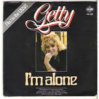 Getty & Teach In - I'm Alone