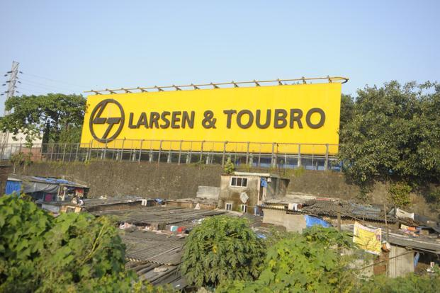 L&T Registration Link