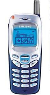 samsung-r-220