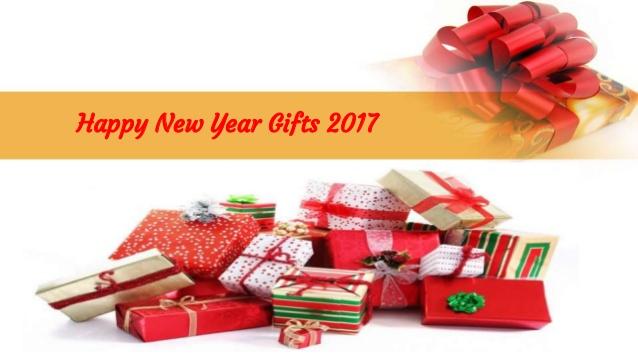happy new yera wishes 2017