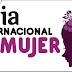 Christian Music & Todo El Staff De Cristianmusicitalia.net Se Complace en felicitar todas las mujeres en su dia.