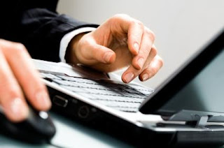 معرفة تاريخ تثبيت الويندوز ومعلومات حول الحاسوب