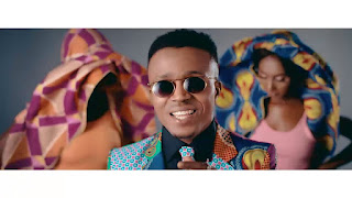Humblesmith - Check Out (Hip Tv Montage) Mp3 download