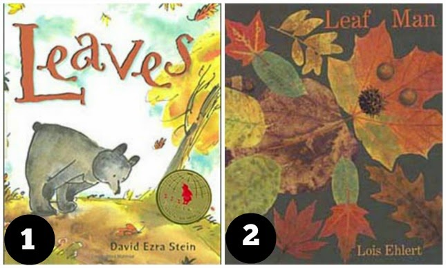 Halloween books for childrec