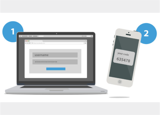 Cara BackUp Data Google Authenticator Lengkap dan Mudah