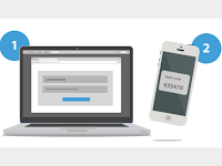 Cara BackUp Data Google Authenticator Lengkap dan Mudah