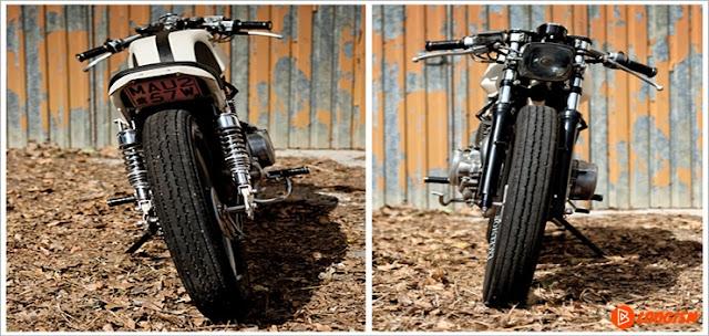 80-honda-cb-250cc