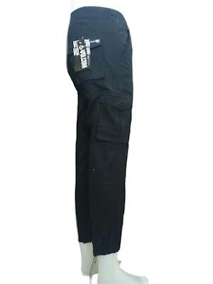 grosir celana jogger surabaya, harga grosir celana jogger, grosir celana jogger murah