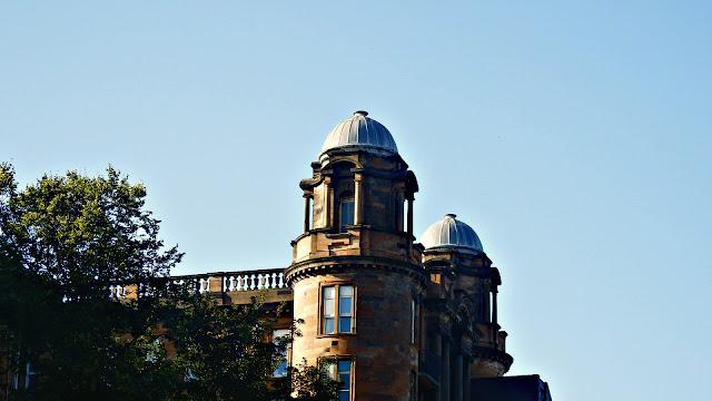 Where to Visit Glasgow