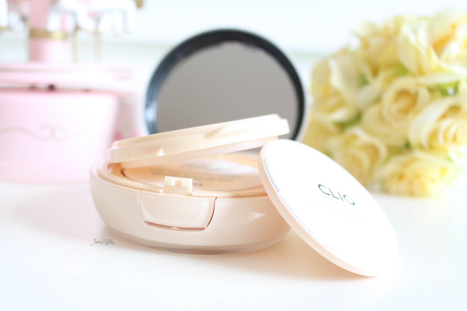 clio, kill cover, clio kill cover, review, clio cushion, cushion, clio kill cover cushion, korean makeup, korea makeup, korean beauty, indonesian beauty blogger, beauty blog indonesia, beauty blogger indonesia