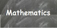 Objective Mathematics Ebook