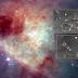 Hubble rivela la fine di un sistema stellare multiplo