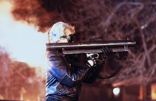 Invasion U S A  (1985) | Film Critic, Esq