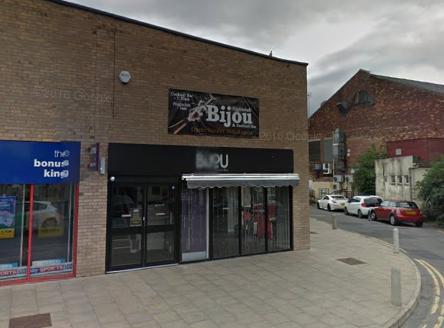 Tributes paid after Bingley man injured outside Bijou nightclub dies