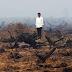 Daftar Data Tidak Akurat Jokowi Saat Debat Pilpres Kedua
