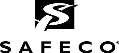 Safeco Insurance Logo Safeco Insurance Logo ...