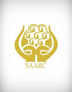 saarc vector logo, saarc logo, saarc logo vector, saarc, saarc logo image, saarc logo download, saarc logo ai, saarc logo eps