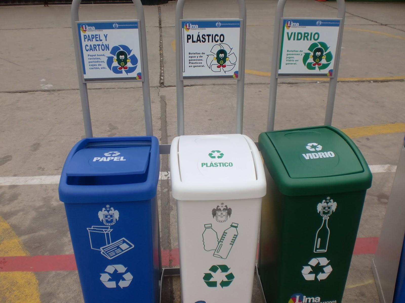 Corresponsales pedag gicos red 01 ahora no hay escusa - Colores para reciclar ...
