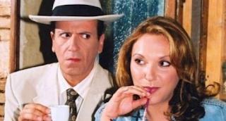 Καφέ της Χαράς: Αυτές είναι οι δύο ηθοποιοί που απέρριψαν το ρόλο της Χαράς