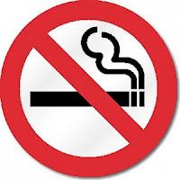 Dobitë shëndetësore të ndalimit të duhanpirjes,duhani
