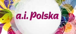a. i. Polska