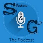 Shukes and Giff