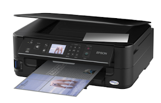 https://www.canondownloadcenter.com/2018/10/epson-xp-625-printer-driver-download.html