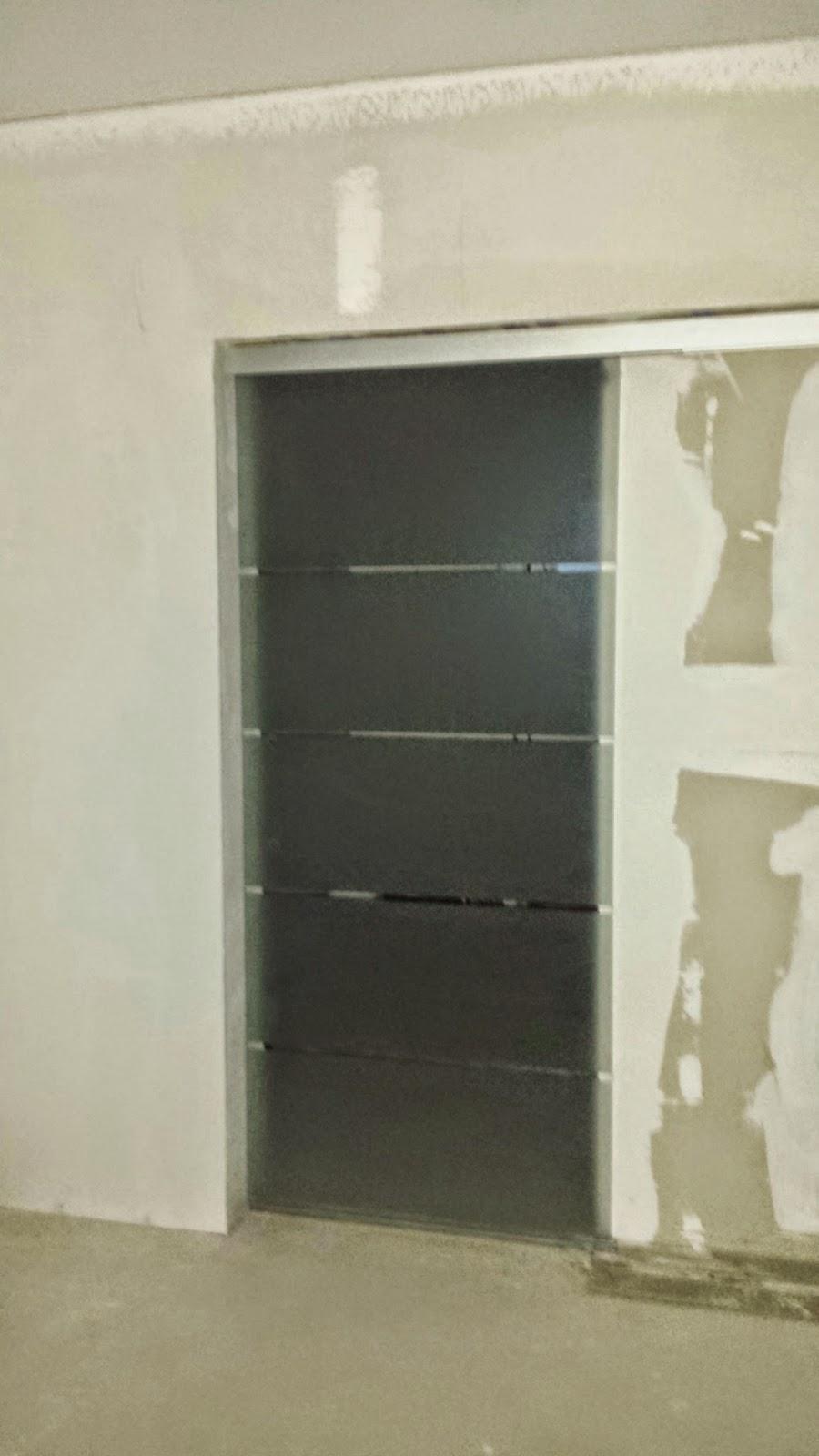 unser architektenhaus in ak endlich sind sie da. Black Bedroom Furniture Sets. Home Design Ideas