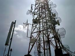 Business Peluang Mendirikan Usaha Internet Service Provider