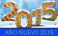 imagenes de año nuevo 2015
