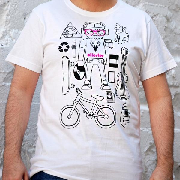 http://www.goatxa.es/camisetas/25-clickster.html