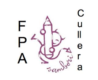 Sambori FPA Cullera