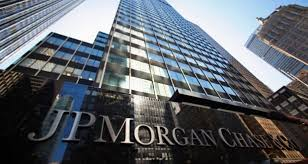 JPMorgan Wants to Launch 'JPM Coin,' Using Cryptocurrency to Speed Settlements