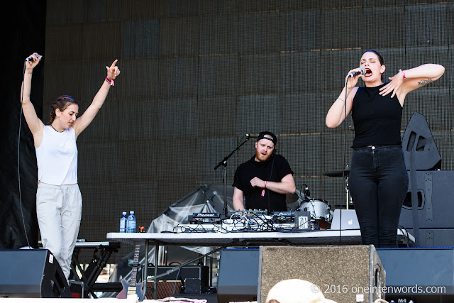 Heartstreets at Field Trip 2016 at Fort York Garrison Common in Toronto June 4, 2016 Photos by John at One In Ten Words oneintenwords.com toronto indie alternative live music blog concert photography pictures