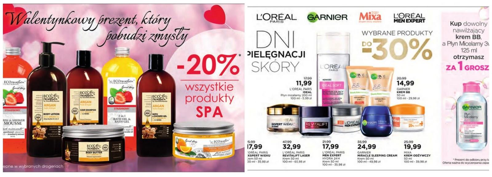 https://drogerie-natura.okazjum.pl/gazetka/gazetka-promocyjna-drogerie-natura-05-02-2016,18615/1/