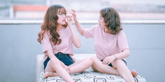 Tips Menghindari Drama dengan Saudara Ipar