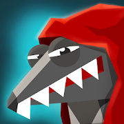 Bring me Cakes - Little Red Riding Hood Puzzle Unlimited Cakes MOD APK