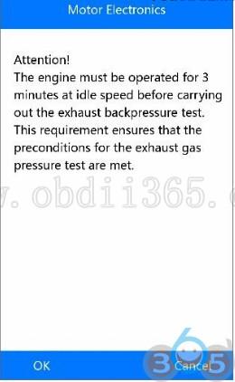 autel-md808-particle-filter-test-9