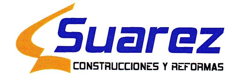 Suarez construcciones y reformas - Construcciones y reformas ...