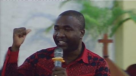 [MP3 DOWNLOAD] Matatizo Ni Ladha Maisha - Ambwene Mwasongwe