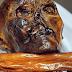 Ανατριχιαστικό: Ακούστε τον παγωμένο άντρα Ότζι να μιλά μετά από 53 αιώνες! (video+photos)