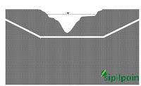 Terowongan Pada Konstruksi Proyek